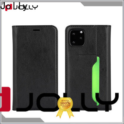 Jolly wholesale phone case maker for busniess for iphone xs