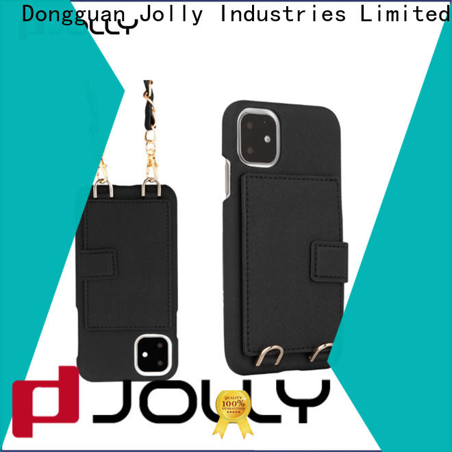 good clutch phone case suppliers for smartpone