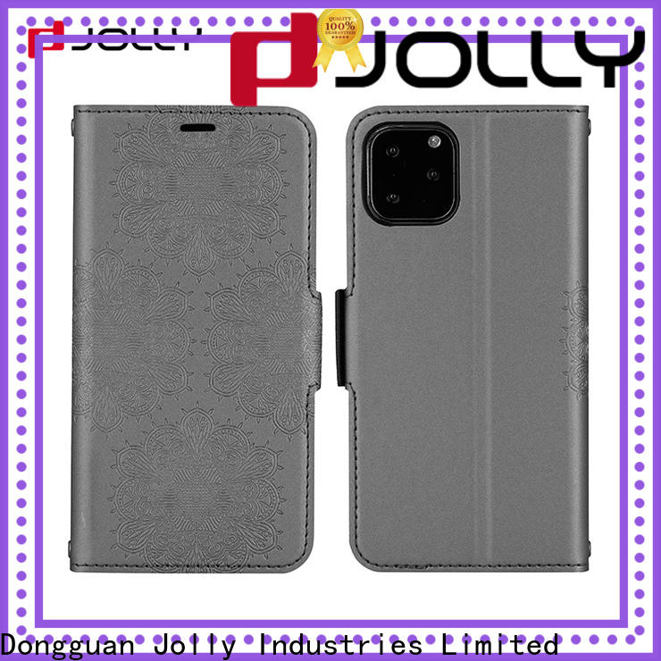 new cell phone protective covers manufacturer for sale
