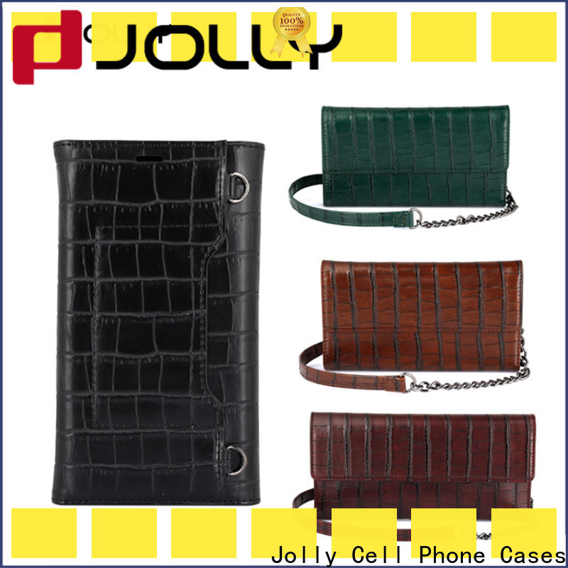 hot sale clutch phone case manufacturers for cell phone