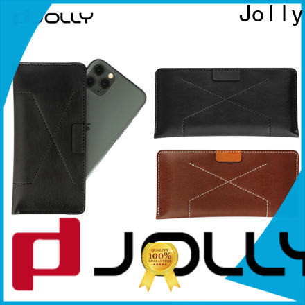 top universal case with card slot for cell phone