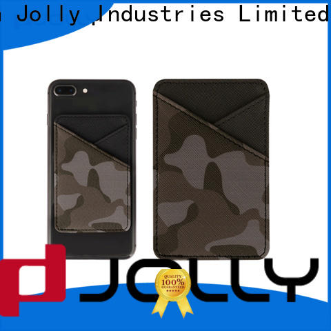 Jolly latest stylish mobile back covers supplier for iphone xs