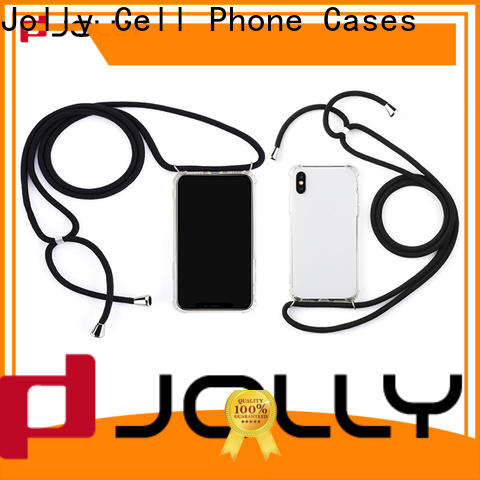 latest clutch phone case supply for phone