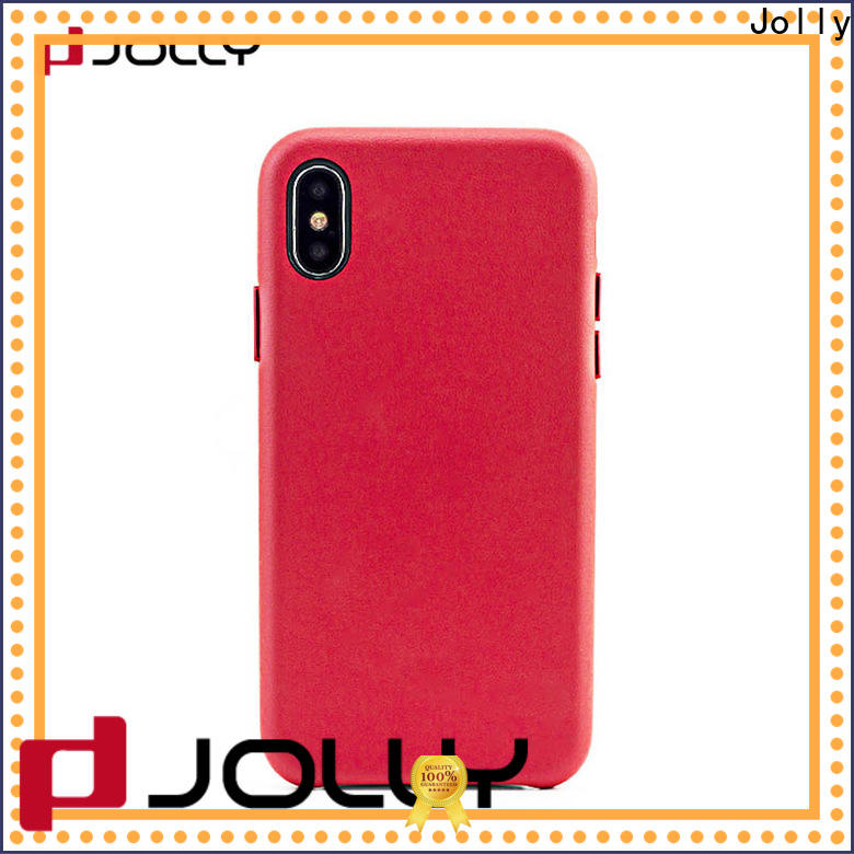 new mobile back case factory for sale