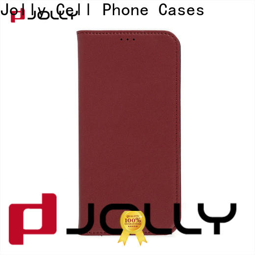 Jolly first layer android phone cases company for sale