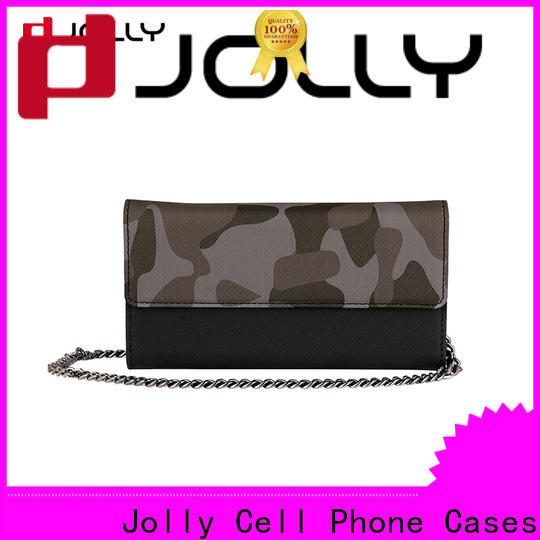 hot sale clutch phone case suppliers for cell phone