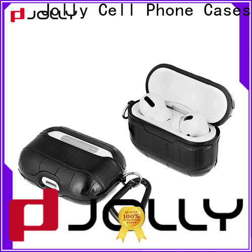 latest airpods carrying case manufacturers for business