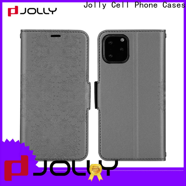 Jolly cell phone cases supplier for iphone xs