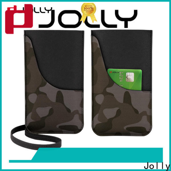 latest phone pouch supply for sale