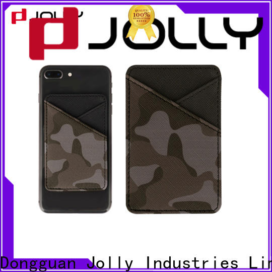 Jolly mobile phone covers online for iphone xr