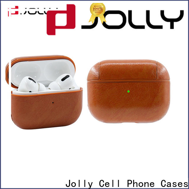 hot sale airpods carrying case company for sale
