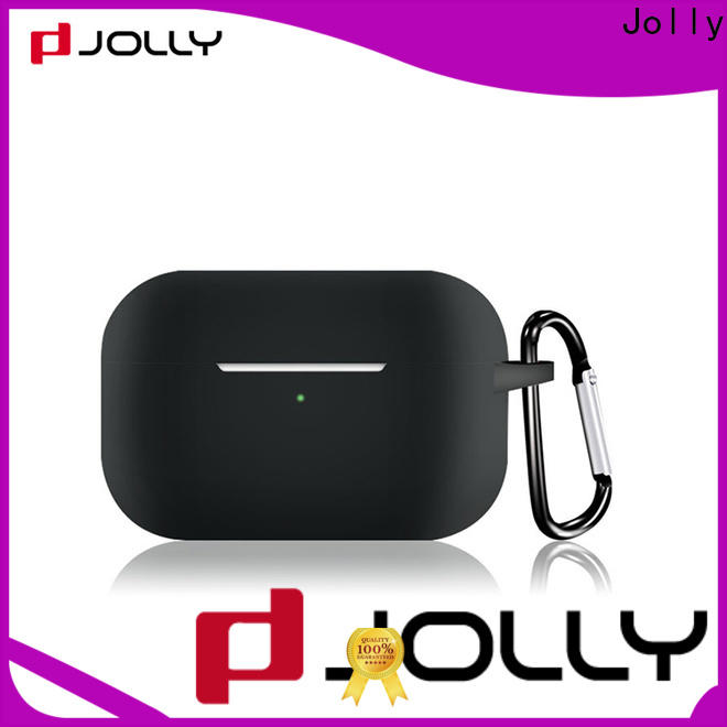 Jolly wholesale cute airpod case supply for business