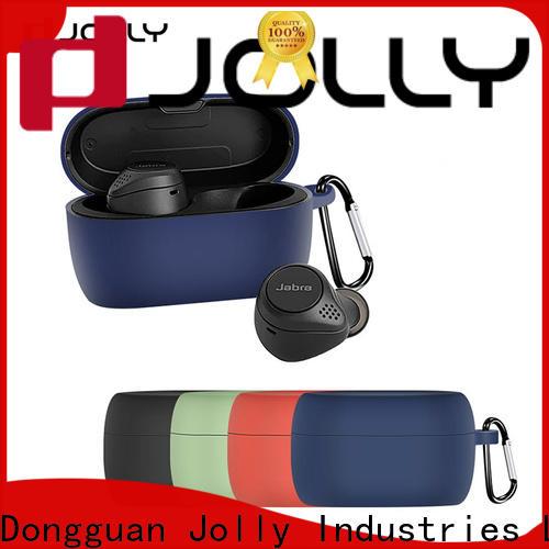 top jabra headphone case company for earpods