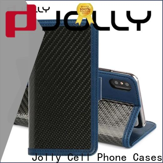 imitation cell phone wallet supplier for sale