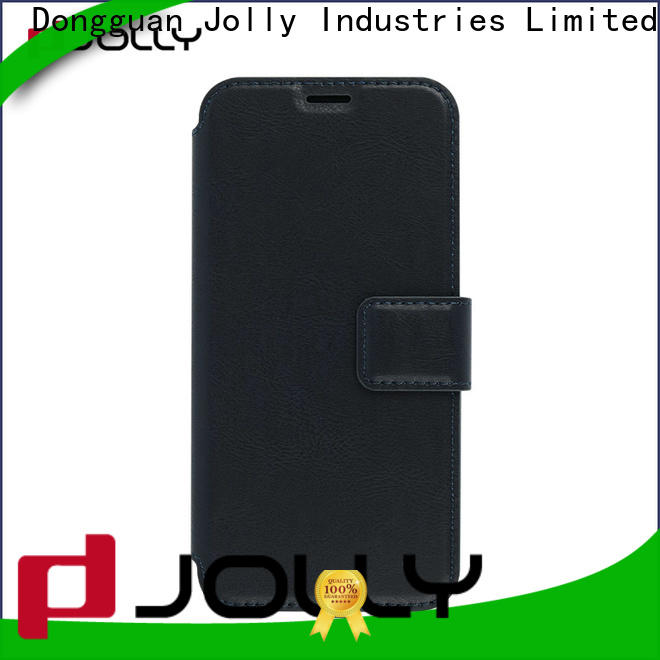 new flip phone covers company for mobile phone