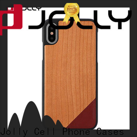 Jolly wholesale mobile covers online factory for iphone xr