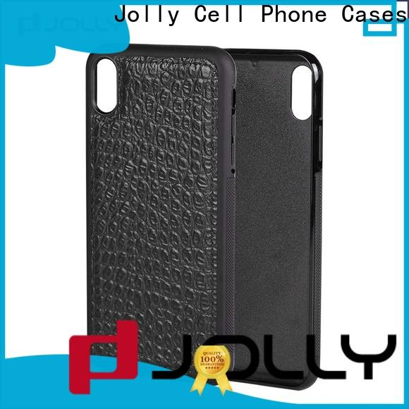 top mobile cover manufacturer for sale