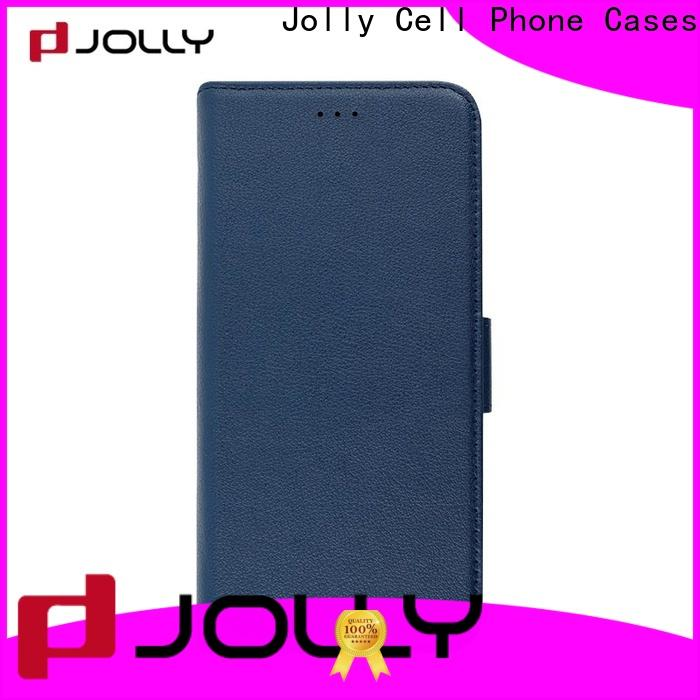 Jolly protective phone cases supplier for iphone x