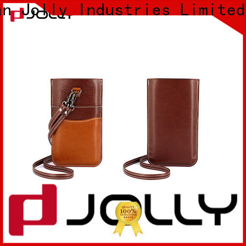 new mobile phone bags pouches company for phone