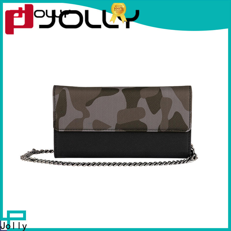 top phone clutch case factory for phone