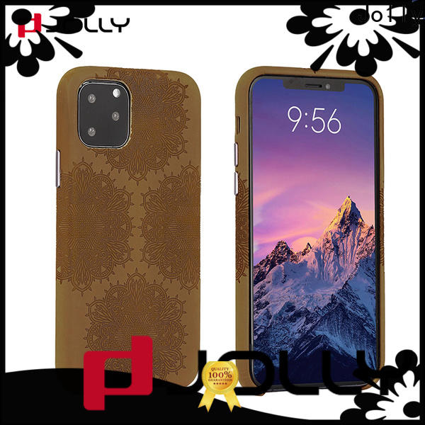 Jolly custom mobile back cover designs online for iphone xr