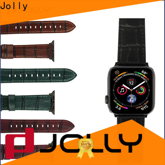 best best watch bands manufacturers for watch