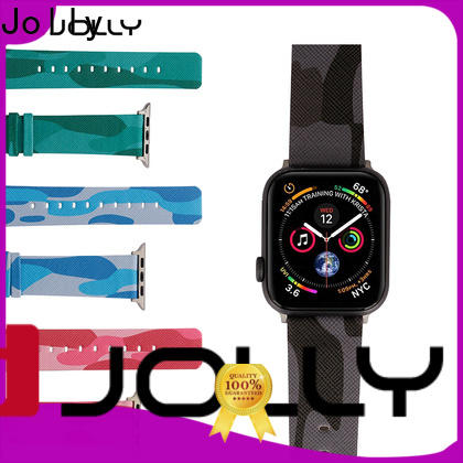 wholesale best watch straps manufacturers for watch