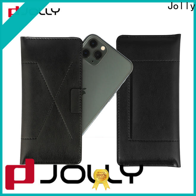 wholesale phone case maker for busniess for apple
