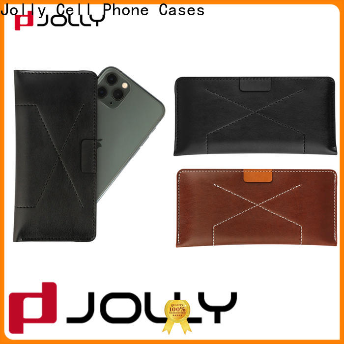 Jolly universal smartphone case company for sale