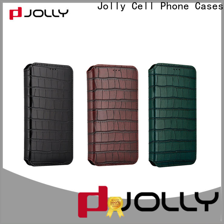 custom phone cases online manufacturer for sale