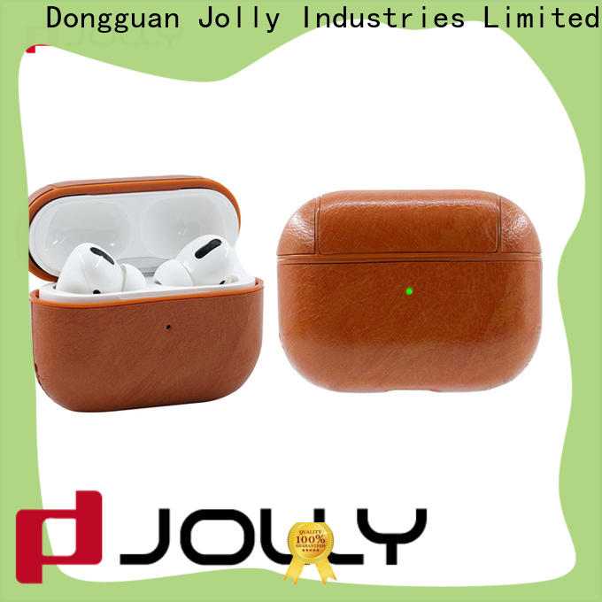 hot sale cute airpod case supply for business