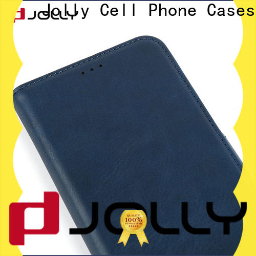 Jolly best phone cases online supplier for sale