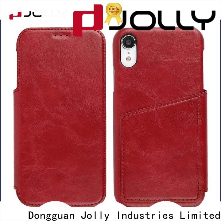 initial cell phone cases supplier for iphone xs