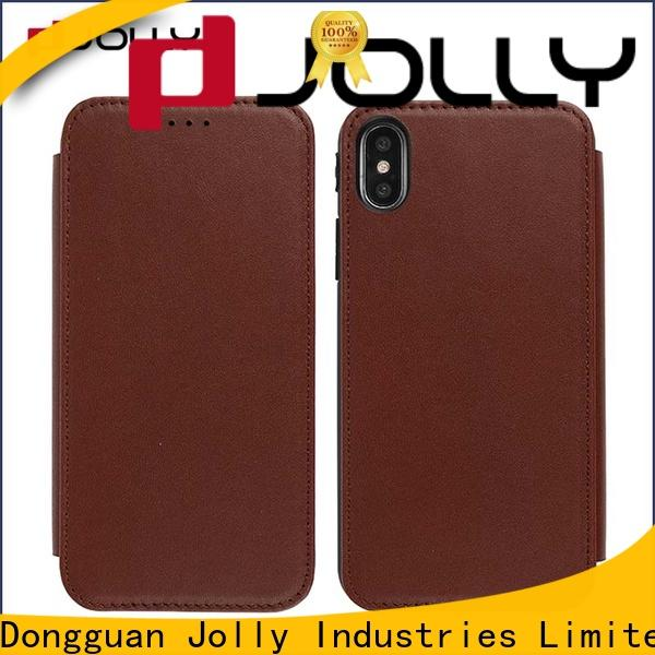 initial designer cell phone cases supplier for mobile phone