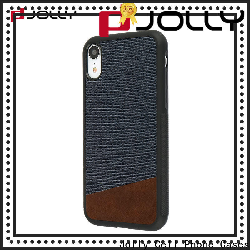 wholesale phone back cover company for sale