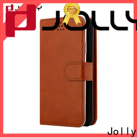 best universal phone case manufacturer for mobile phone