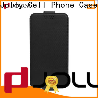 flip universal cell phone case factory for mobile phone