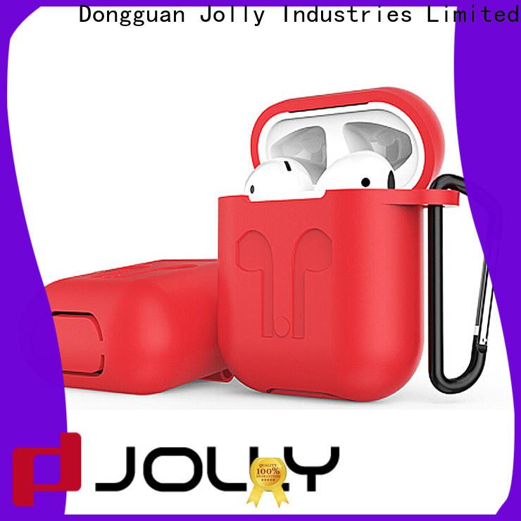 hot sale cute airpod case supply for earpods