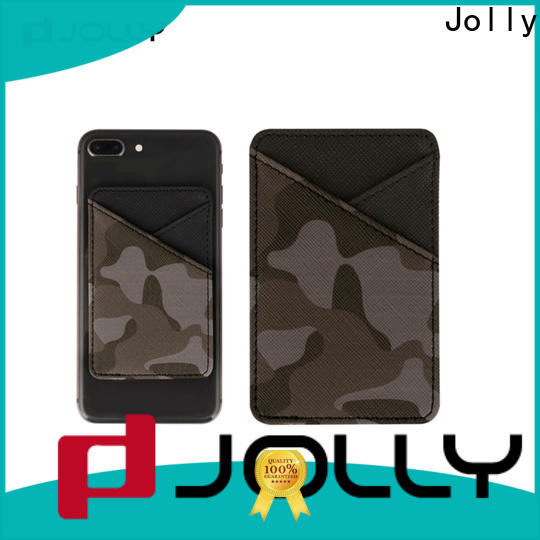 Jolly mobile back cover printing manufacturer for iphone xr