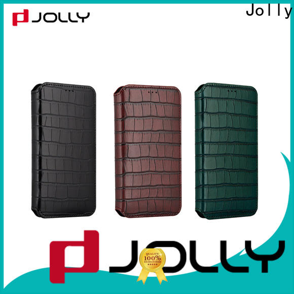 Jolly anti-radiation case company for sale