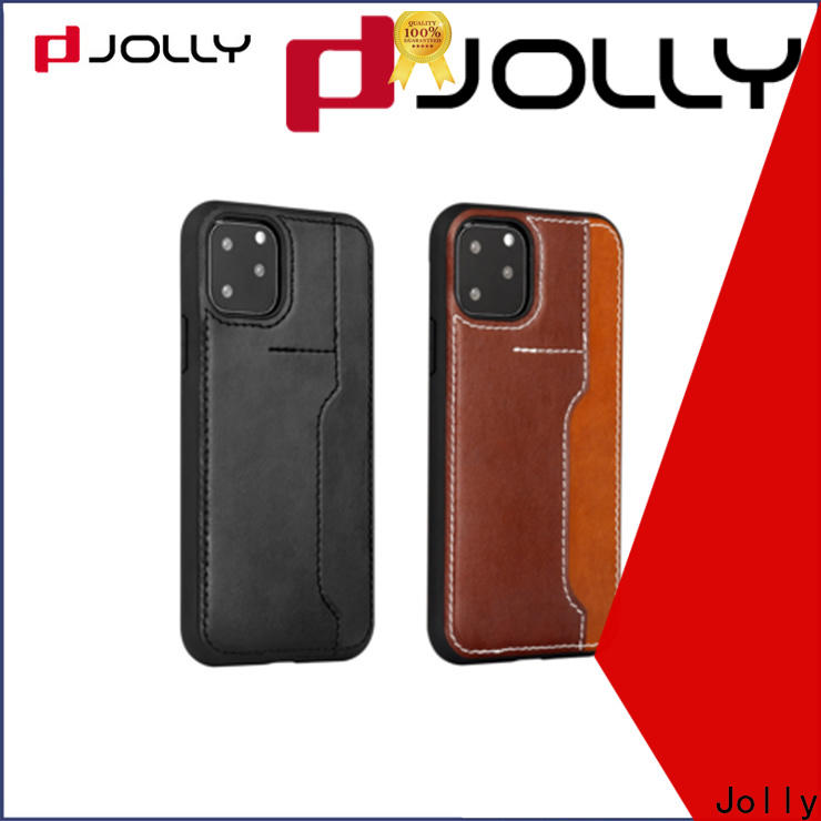 Jolly anti gravity phone case company for sale