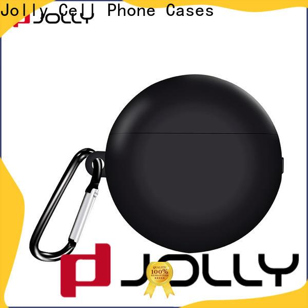 best earpods case suppliers for sale