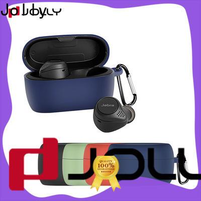wholesale jabra headphone case manufacturers for earpods