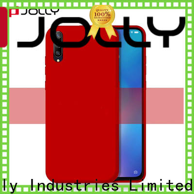 Jolly cell phone covers online for iphone xr