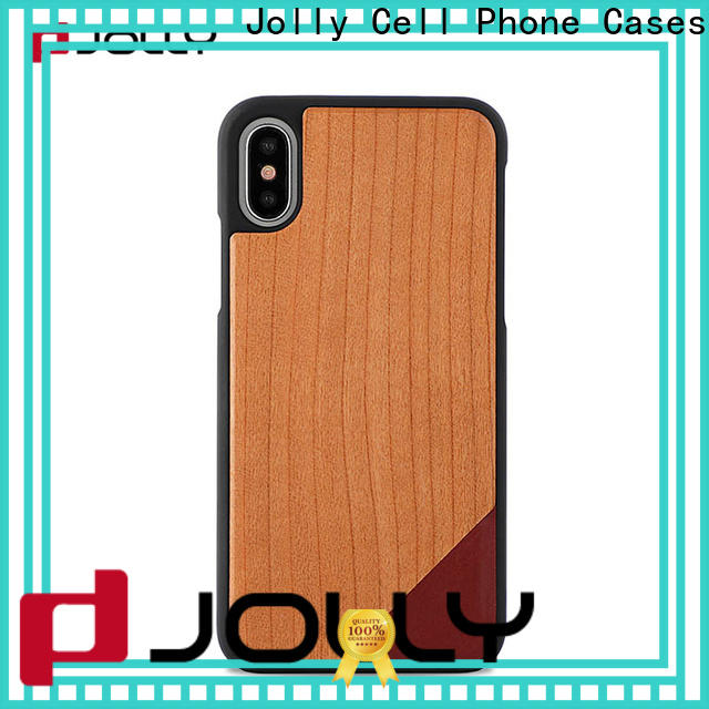 Jolly mobile cover supplier for iphone xr