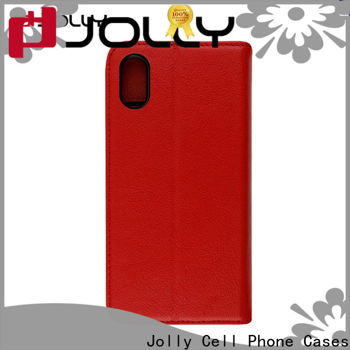 Jolly cheap phone cases supplier for sale