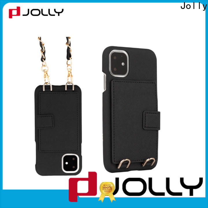 best phone case maker with slot for sale