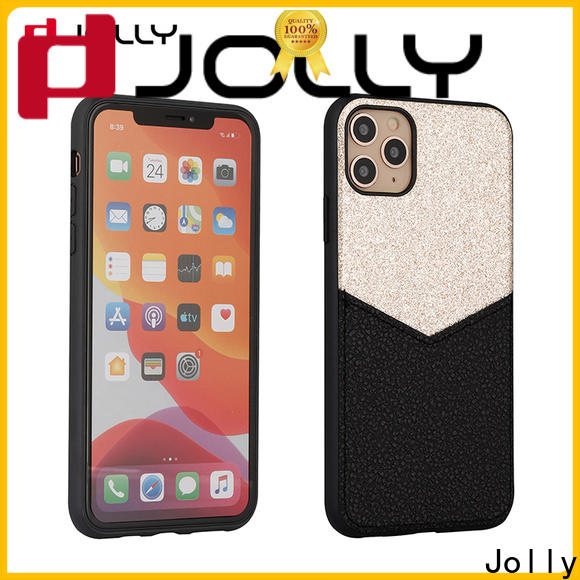 Jolly protective phone cover manufacturer for iphone xr