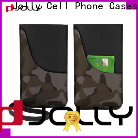fast delivery phone pouch company for sale