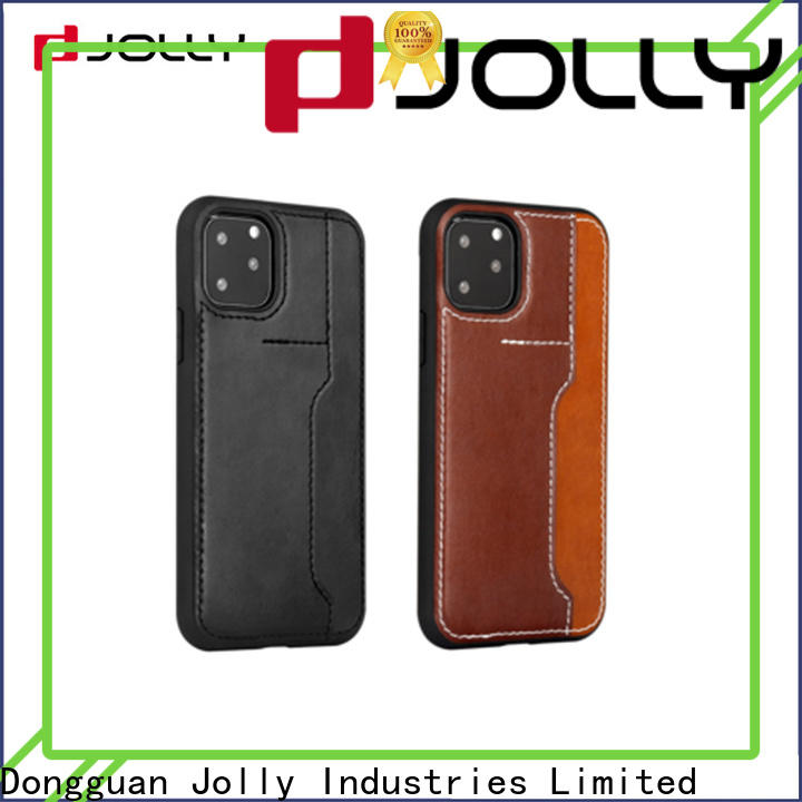 Jolly wood mobile back cover online for iphone xr